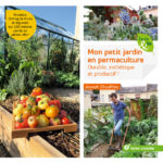 COUV-PERMACULTURE.indd